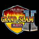 Grand Slam of Slots 2 at All Slots Casino