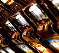 Penny Slots with Free Spins